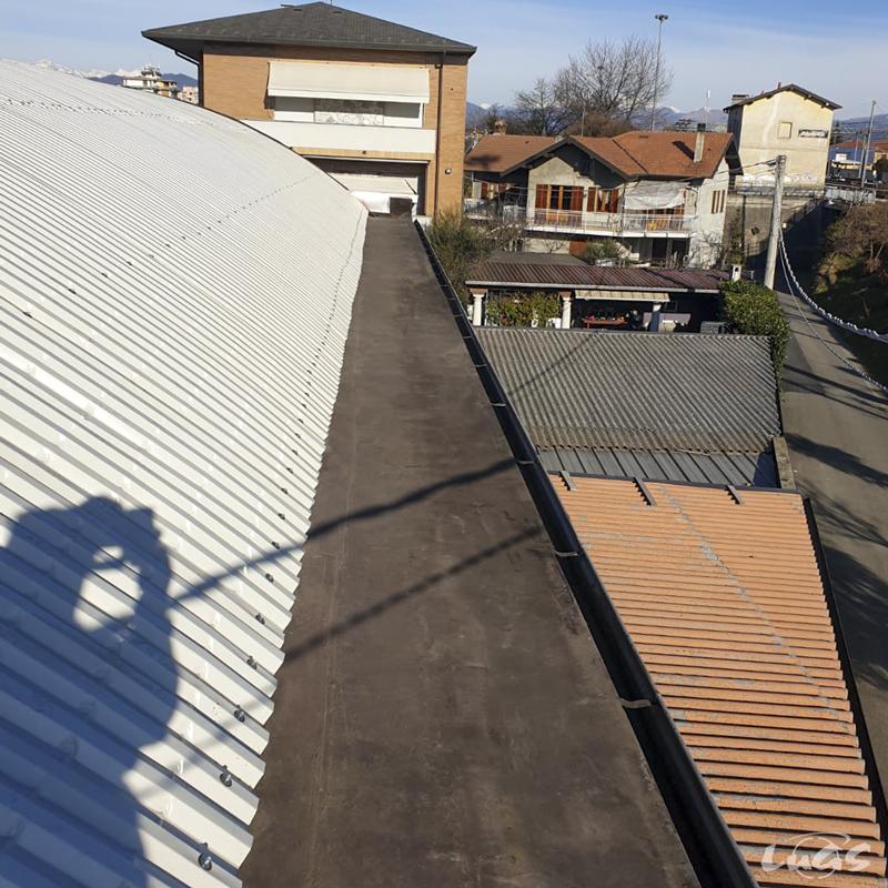 LuGS-Bonifica-amianto-Paderno-tetto-lato-destro