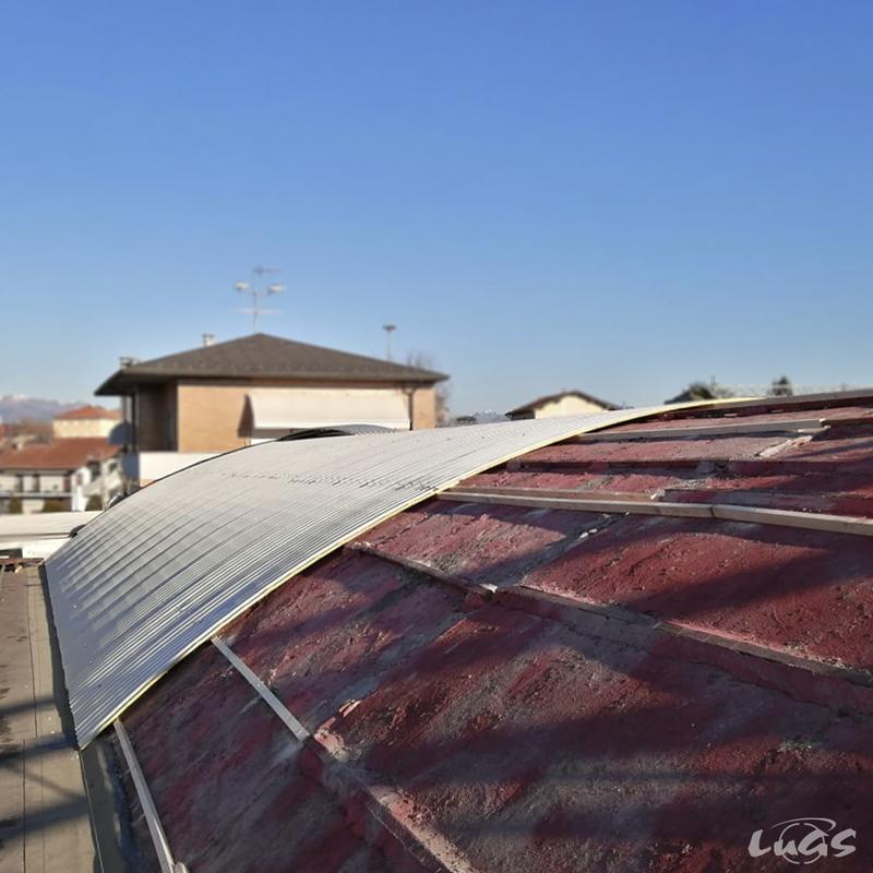 LuGS-Bonifica-amianto-Paderno-tetto-lato-sinistro