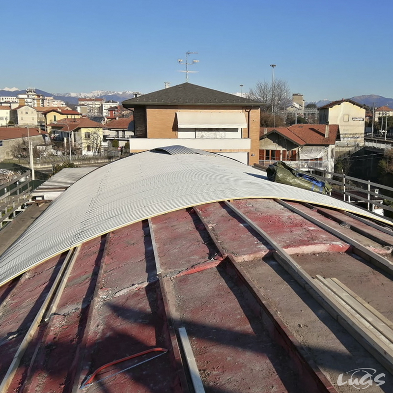 LuGS-Bonifica-amianto-Paderno-tetto